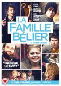 La Famille Bélier [Region 2]