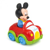 Mickey's musical car - Disney Baby