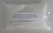 Emulsifying Wax-NF/Polysorbate 60/ PolaWax-470ml