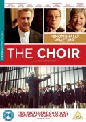 The Choir [Region 2]