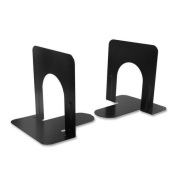 CLI 13cm Nonskid Bookends