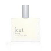 Kai Perfume Room + Linen Spray, 100ml