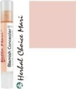 Bella Mari Concealer Stick Light Rose R10 5g/ 5ml Tube
