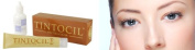 Tintocil Light Brown Cream Dye Brow Tint