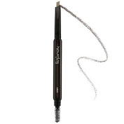 hourglass ARCH Brow Sculpting Pencil SOFT BRUNETTE