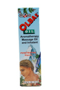 Olbas Oil -- 10ml