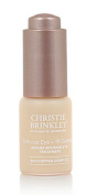 Christie Brinkley Refocus Eye + IR Defence Serum