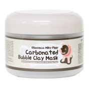 Elizavecca Milky Piggy Carbonated Bubble Clay Mask 100g