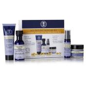 NYR Organic Age-defying Skincare Kit