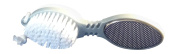Bioswiss 4 in 0.3m Care Paddle in Assorted Colours