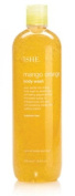 Om She Body Wash - Mango Orange 500ml
