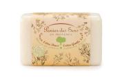 Panier Des Sens en Provence French Bar Soap, Jasmine Petal 210ml