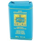 4711 by Muelhens Mens Soap (Unisex) 100ml