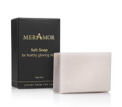 MerAmor Salt Soap