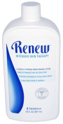Melaleuca Renew Intensive Skin Therapy Lotion by Melaleuca - 590ml - Great Product for the Relief of Dry, Chapped Skin.