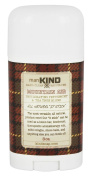 Kind Soap Co. - ManKind It Stick Mountain Air - 90ml