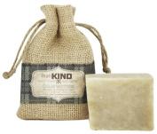 Kind Soap Co. - ManKind Shower & Shampoo Bar Calm Waters - 130ml
