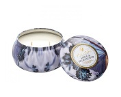 Voluspa Maison Jardin - Apple & Blue Clover Two-Wick Candle - 330ml