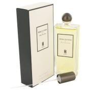 Jeux De Peau by Serge Lutens Mens Eau De Parfum Spray (unisex) 50ml