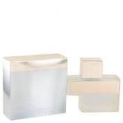 Mat M0C by Masaki Matsushima Mens Eau De Toilette Spray 80ml