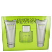 Kenneth Cole Reaction by Kenneth Cole Mens