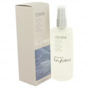 BYBLOS TERRA by Byblos Womens Eau De Toilette Spray 120ml