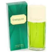 EMERAUDE by Coty Womens Fragrance Gift Set