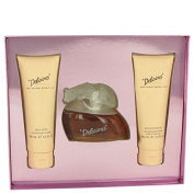 DELICIOUS by Gale Hayman Womens Fragrance Gift Set