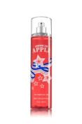 Bath & Body Works American Apple Fine Fragrance Mist 240ml