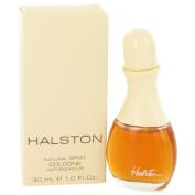 HALSTON by Halston Womens Cologne Spray 30ml