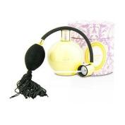 Laduree Room Spray - Mimosa 100ml