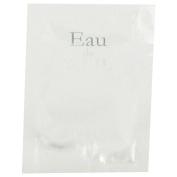 Eau De Weil by Weil Womens Eau De Parfum Wipes .150ml