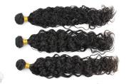 Dreamhair Best Hair Buy Brazilian Hair Weave Unprocessed Hair Deep Curly Cheap Black Hair