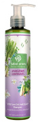 "Sabai-arom Lemongrass Hair Shampoo 200ml ""Very Good for your scalp"""