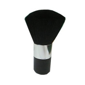 QINF Sweep Hair Brush Professional Barber Accessories