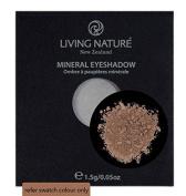 Living Nature Eye Shadow - Kauri