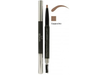 Gowa Soft & Defining Auto EyeBrow Pencil with Elastic Brush 0.2g