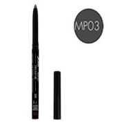 Sorme Cosmetics Truline Mechanical Eyeliner Pencil, Stone, 5ml