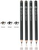 Living Nature Eye Pencils - Flax Seed