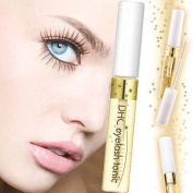 Eyelash Growth Enhancer Serum-tonic Makes Eyelashes Longer & Thicker