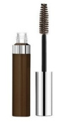 Real Purity Mascara Black-Brown
