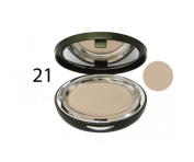 Gowa Perfect Cover Essence Powder Pact for Brightening 12g