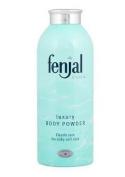Dendron Fenjal Classic Body Powder