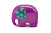 DCI Little Elephant Lip Gloss