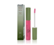 Gowa Mineral Treatment Lip Gloss 8ml