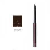 3 Pack J. Cat Roll It Up Auto Lip Liner 110 Chocolate