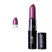 J Cat Fantabulous Lipstick 144 Black Berry
