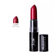 J Cat Fantabulous Lipstick 117 Run To You