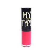 [Abbamart] Who Is My Type Tint 6ml - Josh Hartnett