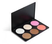 Sedona Lace Contour and Blush Palette